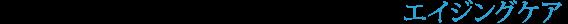 muriem17
